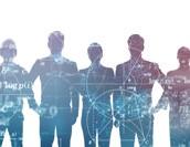 業務委託の労務管理方法を詳しく解説!リスクや注意点も!