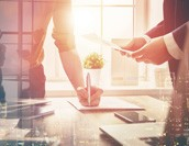 賃貸管理物件を増やす方法は?おすすめのサービス・システムを紹介