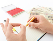 債務管理・債権管理システム 4つの導入メリット