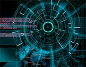 総合的なセキュリティ管理ソリューション「UTM」