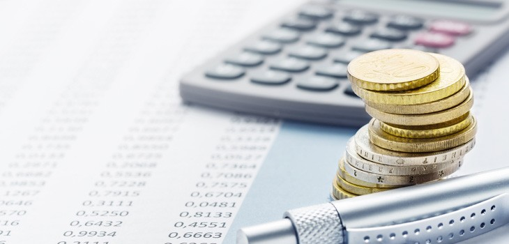 パソコンには固定資産税がかかるのか?取得価額別に処理方法を紹介!