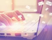 無料で使えるメール配信システムを比較!有料製品との違いは?
