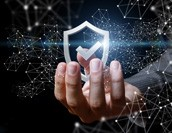 どんな企業がUTM(統合脅威管理)を導入すべきか?