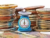 債務管理・債権管理システムとは?主な機能を解説