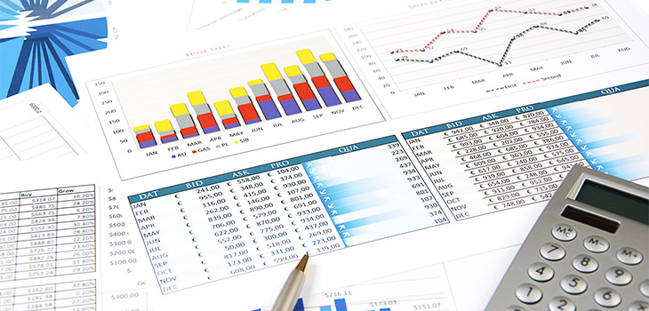 債務管理・債権管理システム 4つの選定ポイント