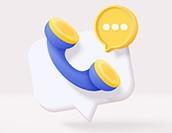 電話会議で使う機器の選び方とは?活用方法もご紹介!