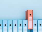 契約書管理規定の策定はどうしたらいい?決め方と運用ポイントを紹介