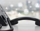 インターネット電話とは?従来からある電話とは何が違う?