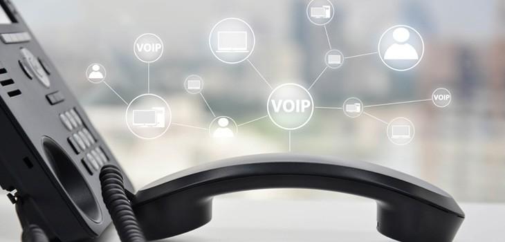 企業がオフィスにIP電話を導入するメリット・デメリットを解説!