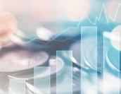 コロナ特別枠で補助率UP!2020年度IT導入補助金の変更点と申請方法を解説