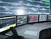 ネットワーク監視で得られる6つのメリットとは?障害を防いでシステムを安定化!