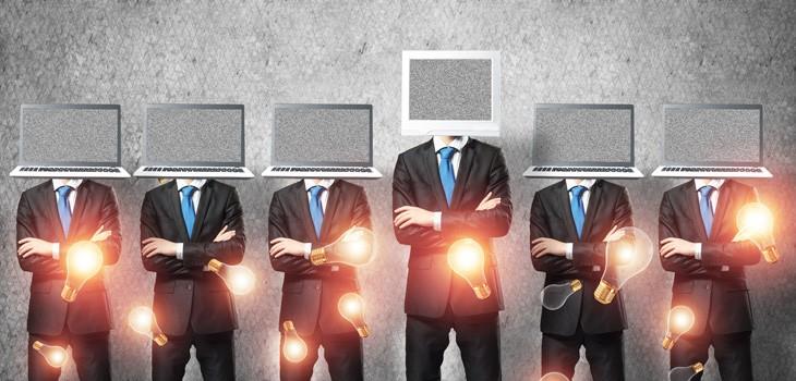 成果主義とは?人事システムの導入によって何が変わる?