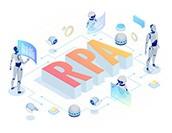 RPA導入の課題と解決策を紹介!ツール選定やルール作りがカギ