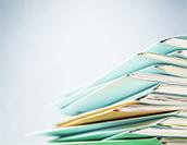 帳票電子化の導入によって得られるメリット