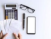 経費精算のルールを策定する方法を3つの手順で解説!ポイントは?