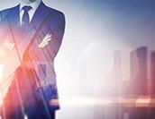 経営力向上計画で本業の成長を後押し!計画の概要と作成のメリットとは