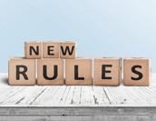 【2021年版】労働基準法などの改正で勤怠管理はどう変わる?