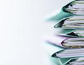 まだ紙ベース!?帳票管理を電子化するメリットとは?