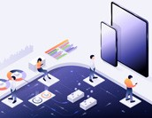 社内が活性化する「情報の共有化」の方法とは?3つのステップで解説