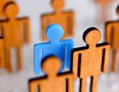 社内の離職率が高い場合にとるべき対策とは?4つのポイントで解説!
