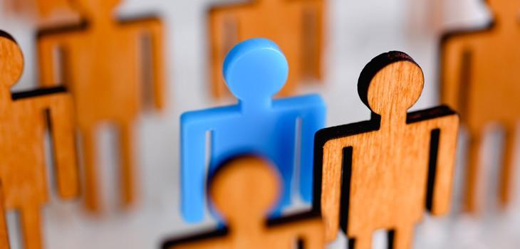 なぜ会社に社員が定着しないのか?その理由と定着させる方法を解説