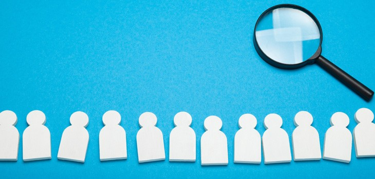 厚生労働省が発表した「退職者の離職理由」として多いものは何?