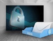 メールセキュリティ対策の必要性とは?新型マルウェアや標的型攻撃防止の視点から!