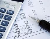 給与計算はミスが無くて当たり前?アウトソーシングのすすめ
