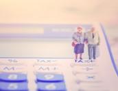 退職時の給与計算の方法とは?注意点までカンタン解説!