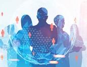 戦略人事とは?経営戦略の実現を支援する人事の在り方を解説