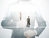 HRBPとは何か?人事を通じて事業を成功に導いた事例を紹介