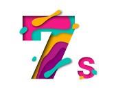 7Sとは何か?組織を分析するフレームワークについて解説