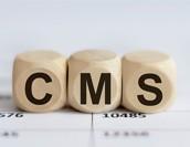 CMSとは?意味や種類、導入メリットを初心者向けに解説