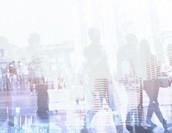 事業承継を円滑におこなうための基礎知識と実践方法