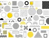 デザインが経営を変える?デザイン経営の概要と実践事例