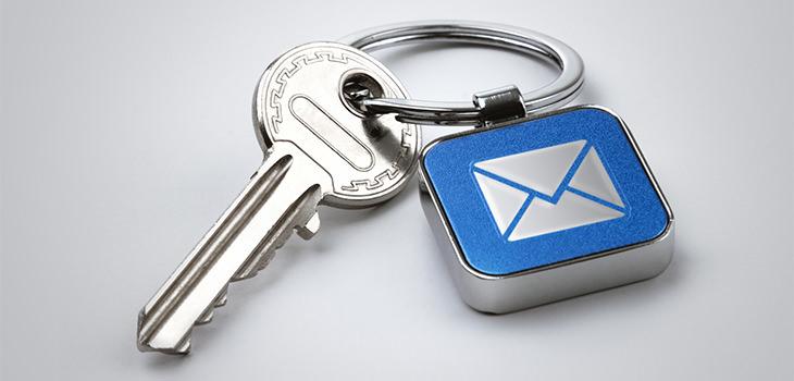 メールセキュリティツール・システムの選び方とは?4つのポイントからかんたん理解!