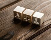 法人が電子印鑑を導入するメリットは?法的な効力も解説!
