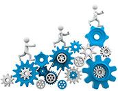 超高速開発ツールのメリットとは?特徴からコミュニティまで徹底解説!