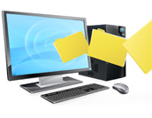 ファイル転送サービスで得られる4つのメリット