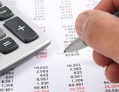 失敗しない経費精算システムの選び方とは | 自社に合った製品を見つけるために知っておくべきこと