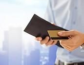 経費精算とは何か?を解説!経費精算のやり方や業務効率化の方法も紹介