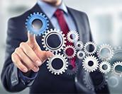構成管理とは?管理要素や目的、構成管理ツールを紹介