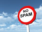 スパムの中でも特に注意! 標的型攻撃メールの脅威