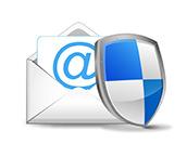 なぜスパムメールは増え続けているのか?
