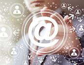 メール配信システムを導入すべき5つのメリット