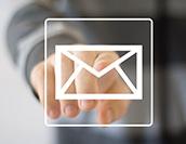 【失敗事例】メール配信システム導入を成功させるには?