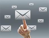 メール配信がもたらす3つのマーケティング効果