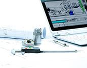 「CAD」で設計作業の生産性を向上