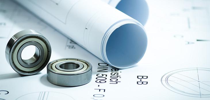 CADのメリットを最大限に生かすための選定ガイド