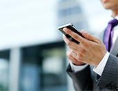 料金とIP-PBXの機能で選択「IP電話」